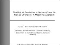 [thumbnail of 0407_risk_of_escalation_modelling.pdf]