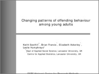 [thumbnail of 0207_changing_patterns_offending_behaviour.pdf]
