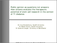 [thumbnail of 0707_public_opinion_as_questions_not_answers.pdf]