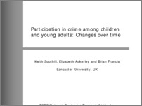 [thumbnail of 1006_participation_in_crime.pdf]