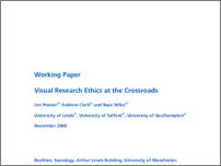 [thumbnail of 10-2008-11-realities-prosseretal.pdf]