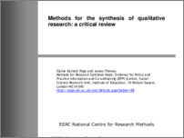 [thumbnail of NCRM working paper]
