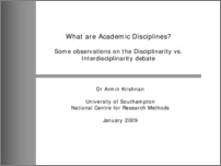 [thumbnail of what_are_academic_disciplines.pdf]