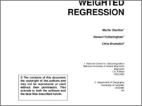 [thumbnail of MethodsReviewPaperNCRM-006.pdf]